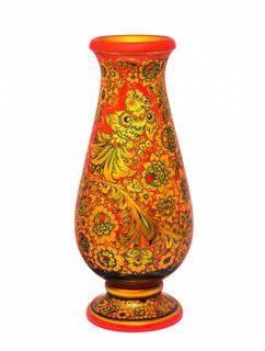 Vase Lira 600х270 mm