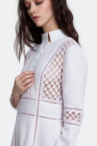 The pre-order. Dress Art. L0549b