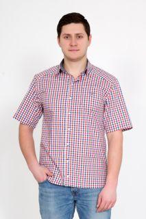 Jora Shirt Art. 2940