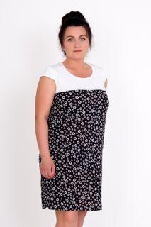 Dress Sharmel Art. 921