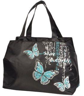 Sports bag for women Fregat