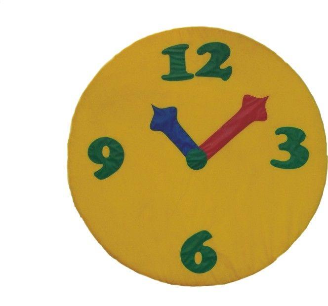 """Mate """"Clock"""""""