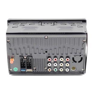 Stereo ACV WD-7050N