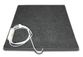 Rug with infrared heating 'HotWalker' 50x56cm (220V, 33W, with a regulator) - view 3