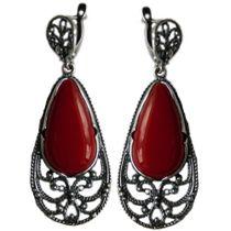 Earrings 30073