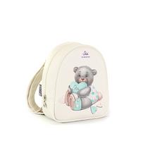 Backpack 'Teddy Lyubimka'