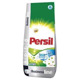 """Washing powder machine PERSIL (Persil) Color """"Freshness from Vernel"""" 14 kg"""