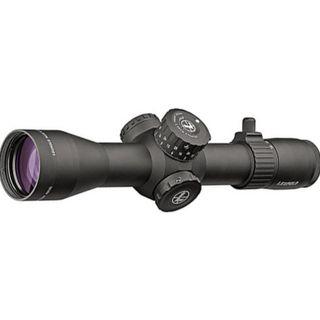 Leupold Mark 5HD 3.6-18x44 (35mm) M1C3 FFP Illum. PR-1MOA Showroom Demo Riflescope 176446
