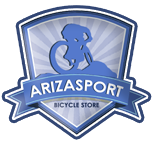 Arizasport