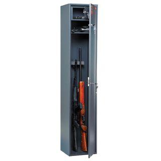 Safe AIKO armory