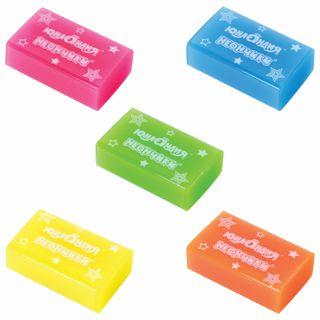 Eraser ONLANDIA