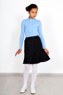 Skirt Recess Art. 3855