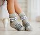 Bright Children's Wool Socks - view 8
