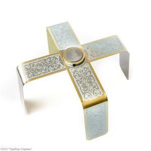 Zirconia Church Star