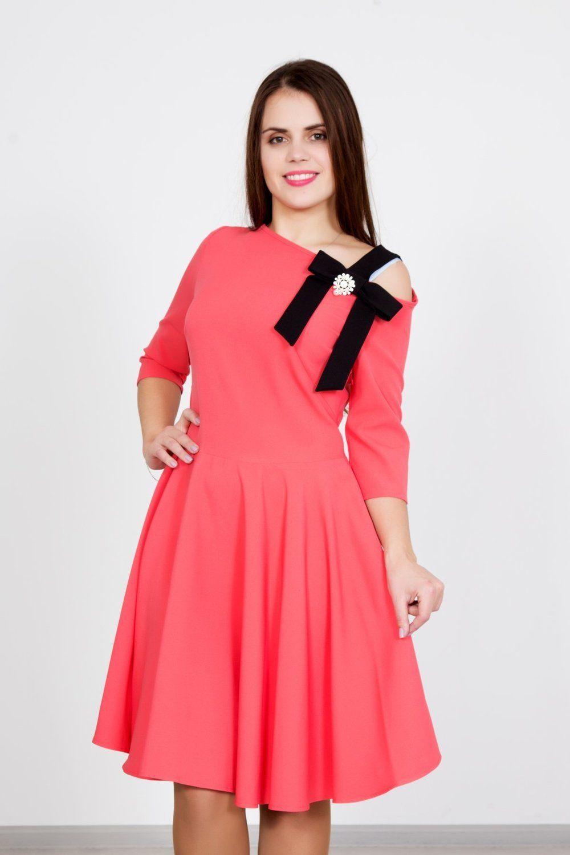 Lika Dress / Dress Lucina Art. 2740