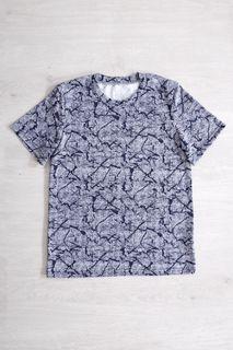 T-shirt children's Demian Art. 6244