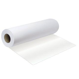 Roll for plotter, 297 mm x 175 m x bushing 76 mm, 80 g/m2 CIE whiteness 162%, diameter 170 mm, BRAUBERG