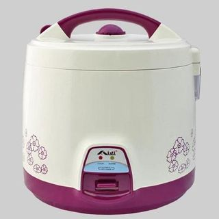 Multi-rice cooker with heat preservation function MR-SM 8068