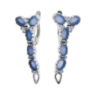 Earrings 30212