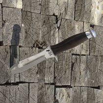Knife Travel Merlin Tree, SARO