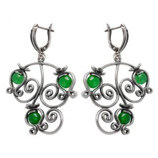 30143 Earrings