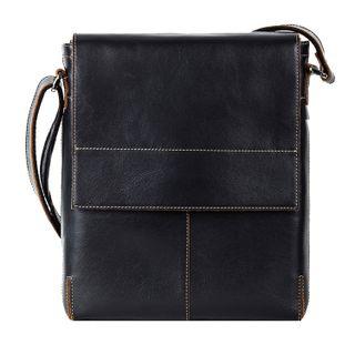 Bag FABULA