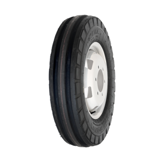 All-season tires I-275А of 6.50 R16