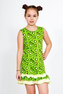 Dress Vitaminka Art. 3028