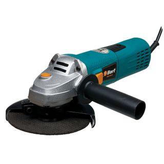 Machine grinding angular, 900 W, drive 125 mm,11000 rpm, speed control, BORT BWS-905-R
