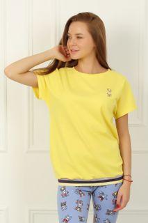 T-shirt Dolce 3G Art. 5759