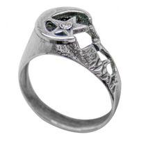 Ring 70076