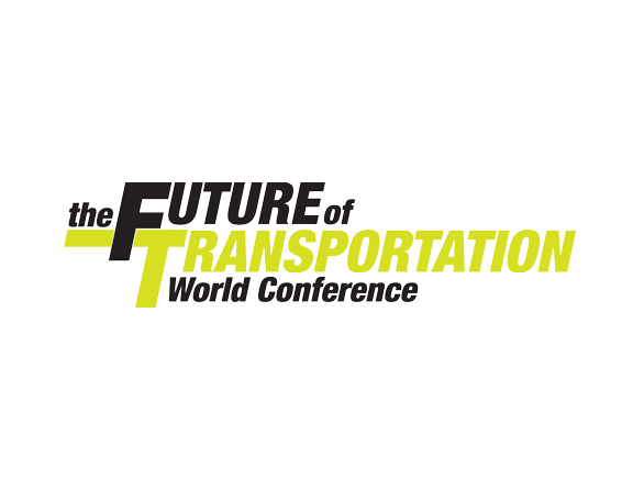 Future of Transportation World