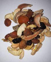 Compote mixture - Superior grade