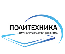 SPC 'Politechnika' LLC