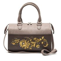 Bag from eco-leather 'Harmony'