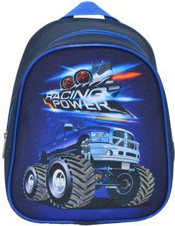Backpack, kids boys