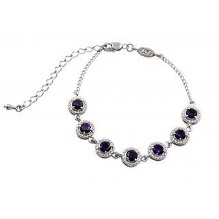 Bracelet 60052 Ilaria