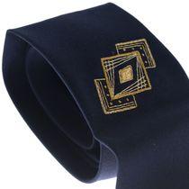 Tie men's 'Crystal'