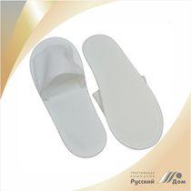 Slippers waffle Standard