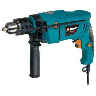 Drill Network Strike, 710 W, 3000 rpm, BORT BSM-750U