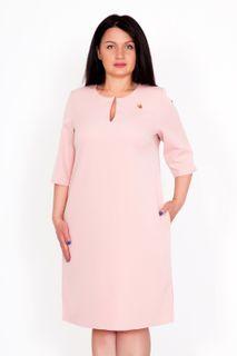 Dress Tom R Art. 5213