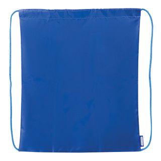 Shoe bag PYTHAGORAS primary school, 32х39 cm, assorted (red, blue, black). 30х39 cm