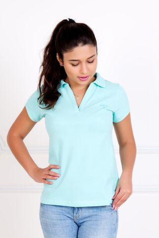 T-Shirt Polo Shirt Art. 2361