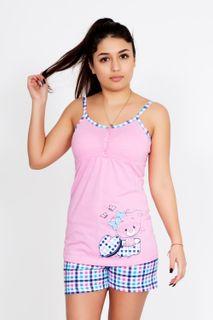 Pajamas Kitten Art. 3531