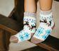 Bright Children's Wool Socks - view 32