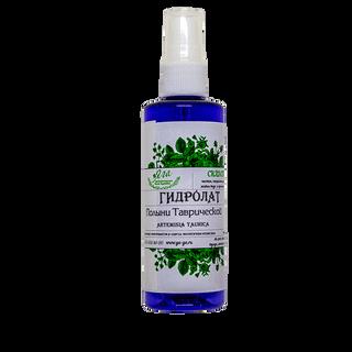 Wormwood Taurica Hydrolate, 200 ml
