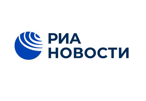 Russian platform Global Rus Trade enters the international retail market
