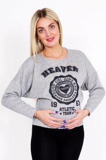 Sweatshirt Kebbi M Art. 5348