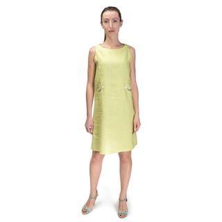 "Dress female ""Dion"""