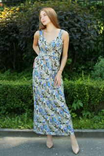 Sundress Elsa Art. 6161
